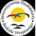 Informacje o Skrzętla na www.spbw.pl