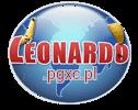 Polski Serwer LeonardoXC - leonardo.pgxc.pl